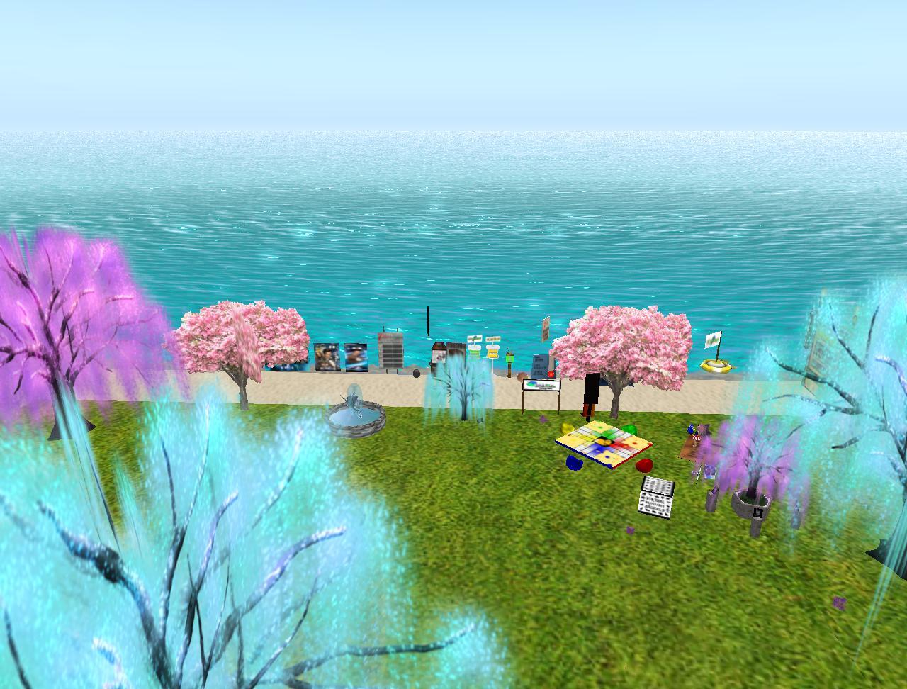 2Fish_4Life_in_Arctic1